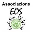 Simbolo Associazione EOS