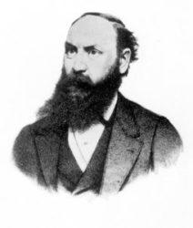 Ignaz Von Peczely