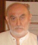Dott. Lucio Birello