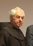 Dott. Padre Emilio Ratti